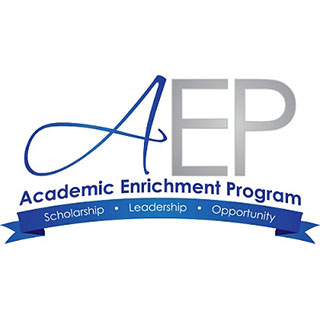 Academic Enrichment Program