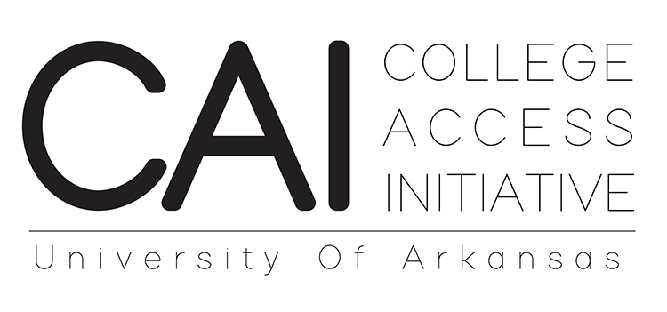 College Access Initiative logo